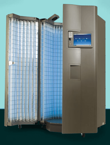 Toowong Narrowband Uvb Phototherapy